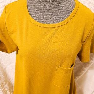 Lularoe- Dress